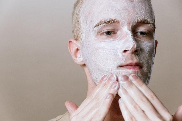 pierderea de grăsime poate provoca acnee